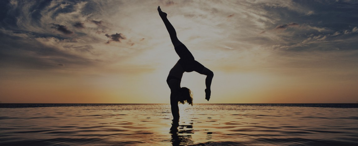 Yoga Surf Package - Yoga Searcher Bali