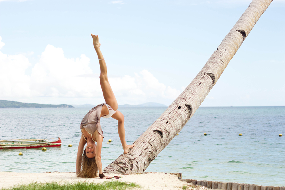 Yoga Retreats - Yoga Searcher Bali Uluwatu