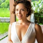 Tantra-Yoga-Retreat-Jessica-Vilches
