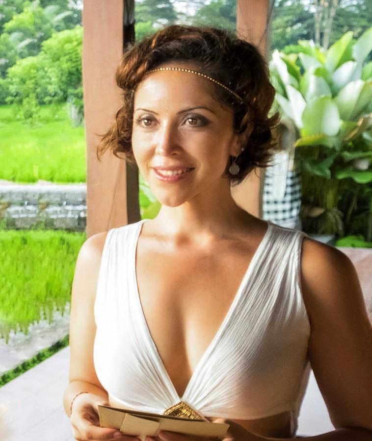 Tantra Yoga: Tantra-Yoga-Retreat-Jessica-Vilches
