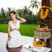 Tantra-Yoga-Retreat-Jessica-Vilches- Bali Yoga