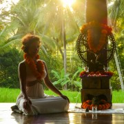 Tantra-Yoga-Retreat-Jessica-Vilches-Meditation -