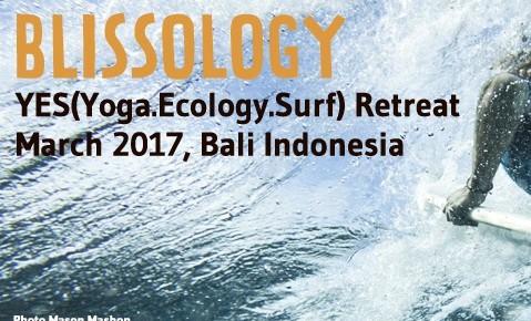 YES2017_Bali_header