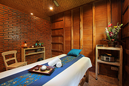 Spa Room Yoga Searcher Bali Uluwatu